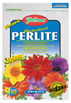 Hoffman A H /Good Earth 16504 18QT Horticult Perlite
