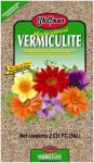 Hoffman A H /Good Earth 16045 Vermiculite, 2-Cu. Ft.
