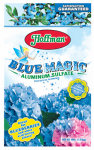 Hoffman A H /Good Earth 66505 Aluminum Sulfate Soil Conditioner, 4-Lbs.