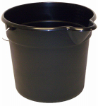United Solutions PA0042 12-Qt. Pail
