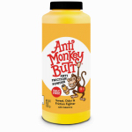 Dse Healthcare Solutions 06017 6-oz. Original Anti Monkey Butt Powder
