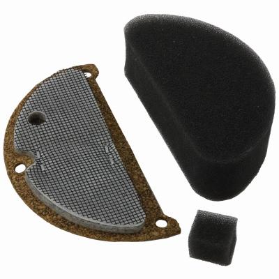 PP213 Reddy Heater Air Filter Kit - Quantity 1