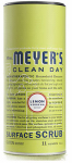 S C Johnson Wax 14236 11-oz. Clean Day Lemon Verbena Surface Scrub
