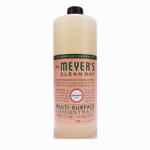 Mrs Meyer's Clean Day 13116 Clean Day 32-oz. Geranium Scent Cleaner