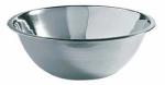 Bradshaw International 11635 Mixing Bowl, Stainless Steel, 7-Qts.