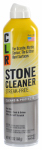 Jelmar CGS-12 12-oz. CLR or Clear or Cleaner Granite & Stone Aerosol Cleaner