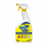 Spray & Forget SFPMCS-6 32-oz. Ready-To-Use Spray & Forget Cleaner