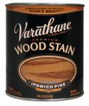 Rust-Oleum 211714H Varathane Qt. Ipswich Pine Premium Oil-Based Interior Wood Stain
