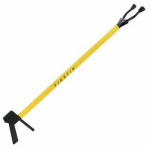 Reid Industries C361 36-Inch Yellow PikStik Classic Reacher