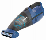 Sharkninja Sales SV75Z Euro-Pro Cyclonic Pet Power Hand Vacuum, Cordless