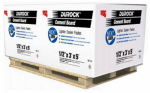 U S Gypsum 172965-ALL RDC Durock Cement Board