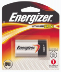 Eveready Battery ELCRV3BP E2 CRV3 3V Lithium Photo Battery
