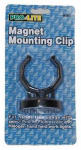 Alert Stamping & Mfg MMC-1 Magnetic Work Light Mounting Clip