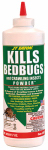 Eaton J T 203 Bedbug Powder, 7-oz.