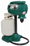 Woodstream MM4100 Patriot Mosquito Trap