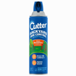 Spectrum Brands Pet Home & Garden HG-95704 Backyard Bug Control Outdoor Fogger, 16-oz.