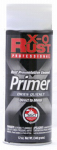 True Value Mfg 1220P-AER Anti-Rust Enamel Primer, White, 12-oz. Spray