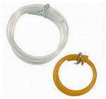 Arnold 490-240-0008 Gas Line Combo Pack, 2-Fuel Lines