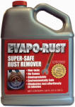 Harris International Laboratories I ER012 1-Gallon Evapo-Rust Non-Hazardous Rust Remover