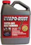 Harris International Laboratories I ER004 32-oz. Evapo-Rust Rust Remover