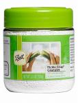 Jarden Home Brands 1440072750 Pickle Crisp  Granules