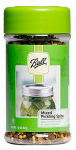 Jarden Home Brands 1440072800 Mixed Pickling Spice, 1.8-oz.