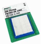 Arnold BAF-119 Paper Air Filter