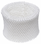 Rps Products D88 Duracraft Humidifier Wick Filter
