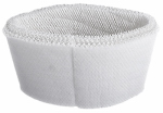 Rps Products HW14 Replacement Humidifier Wick Filter