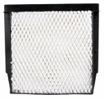 Rps Products B40 Replacement Humidifier Wick Filter