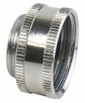Larsen Supply 09-1461NL Female Garden Hose Aerator Adapter