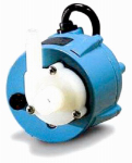 Little Giant/Franklin Electric 501203 Water Pump, Submersible & In-Line, Dual-Purpose Intake, 205-GPH