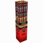 Jack Links 88260 Beef Stick, Original, 1.5-oz.
