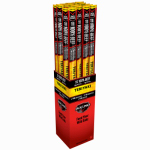 Jack Links 88262 1.5-oz. Teriyaki Beef Stick