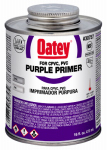 Oatey 30757 16-oz. Purple Primer
