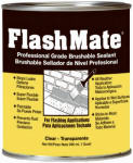 Amerimax Home Products 85229 Flashing Sealant, 1-Qt.
