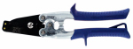 Midwest Tool & Cutlery MWT-VN J-Channel Cutter & Vinyl Siding Notcher