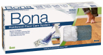 Bona Kemi Usa WM710013384 Hardwood Floor Care System