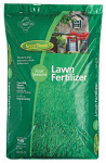 Andersons The GTH307FE480.1 Premium Lawn Fertilizer, 30-0-3, Covers 15,000-Sq.-Ft., 48-Lbs.