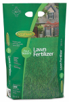 Andersons The GTH307FE160.1 Premium Lawn Fertilizer, 30-0-3, Covers 5,000 Sq. Ft., 16-Lbs.