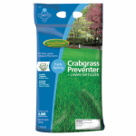 Andersons The GTH276DM17 Premium Crabgrass Preventer Plus Lawn Fertilizer, 27-0-5, Covers 6,000-Sq.-Ft., 17-Lbs.