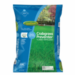 Andersons The GTH276DM45 Premium Crabgrass Preventer Plus Lawn Fertilizer, 27-0-5, Covers 15,000 Sq. Ft., 45-Lbs.