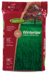 Andersons The GTH245FE160 Premium Fall Winterizer Lawn Fertilizer, 24-0-12, Covers 5,000-Sq.-Ft., 16-Lbs.