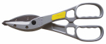 Midwest Tool & Cutlery MWT-1200 13-Inch Replaceable Blade Snip