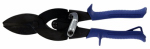 Midwest Tool & Cutlery MWT-C5 5-Blade Crimper