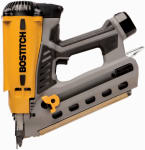Stanley Bostitch GF28WW Cordless Framing Nailer