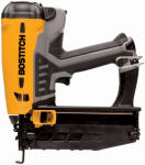 Stanley Bostitch GFN1664K 16-Gauge Cordless Finish Nailer