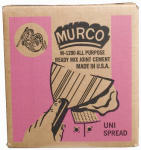 Murco M-1200 50LB AP JNT Compound
