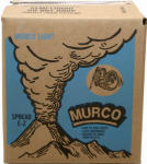 Murco M-500 43LB MW JNT Compound