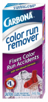 Delta Carbona Lp 431 Color Run Remover For Laundry Accidents, 2.6-oz.